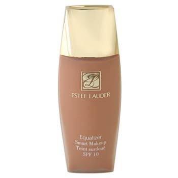 Estee Lauder-Equalizer Smart Makeup SPF 10 - 06 Auburn