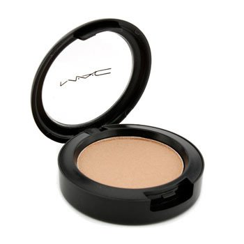 MAC-Blush Powder - Honour