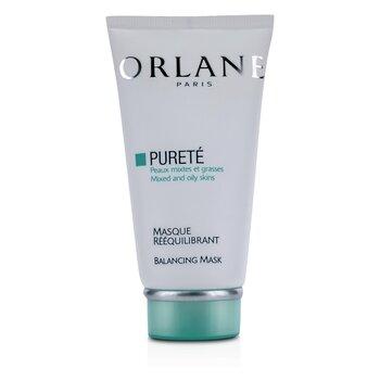 OrlanePurete Balancing Mask 75ml/2.5oz