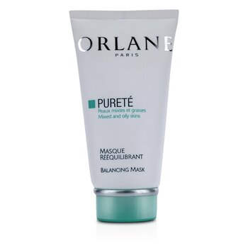 OrlanePurete Balancing Mask 75ml 2.5oz