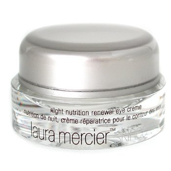 Laura Mercier-Night Nutrition Eye Cream