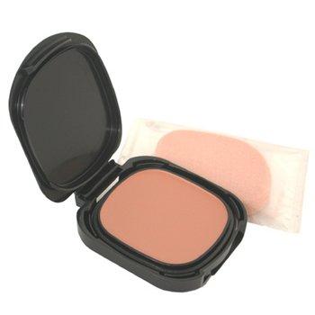 Shiseido-The Makeup Hydro-Liquid Compact Foundation Refill - 060