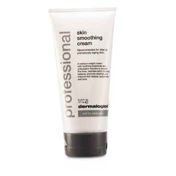 DermalogicaSkin Smoothing Cream Crema Suavizante ( Tamano Salon ) 177ml/6oz