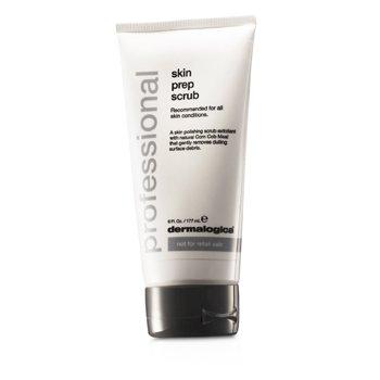 Dermalogica Skin Prep Exfoliante (Tama�o Sal�n)  177ml/6oz