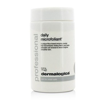 DermalogicaDaily Microfoliant (Salon Size) 170g/6oz