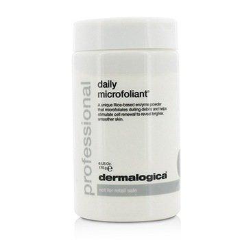 DermalogicaDaily Microfoliant  (Tama�o Sal�n) 170g/6oz