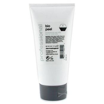 Dermalogica-Bio-Peel ( Salon Size )