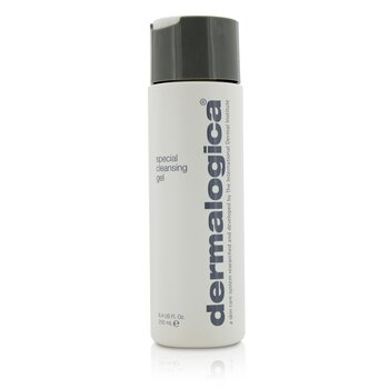 Dermalogica Special Cleansing Gel  250ml/8.3oz
