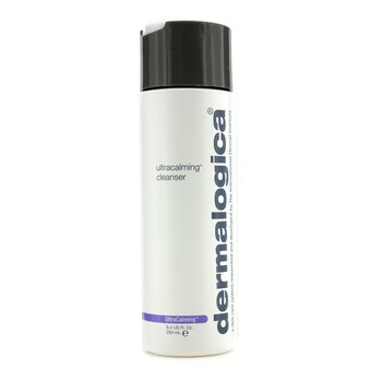 Dermalogica Ultracalming Limpiadora  250ml/8.3oz