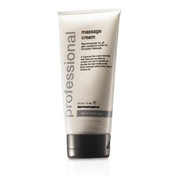 Dermalogica-Massage Cream ( Salon Size )