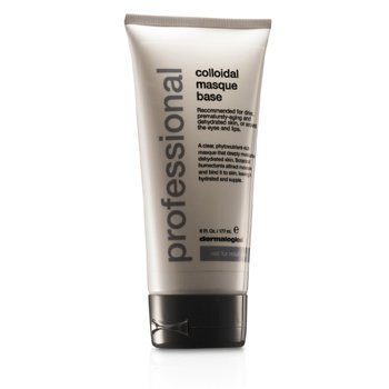 DermalogicaColloidal Masque (Salon Size) 170ml/5.7oz