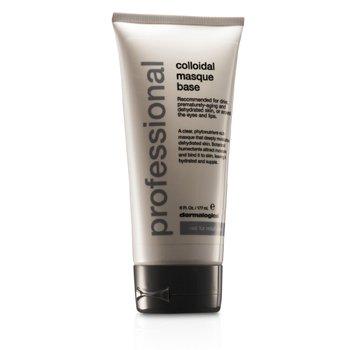 Dermalogica-Colloidal Masque ( Salon Size )