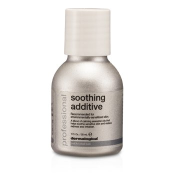 DermalogicaSoothing Additive (Tamano Salon) 30ml/1oz