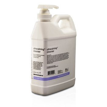 Dermalogica Ultracalming Limpiadora (Tamano Salon)  946ml/32oz