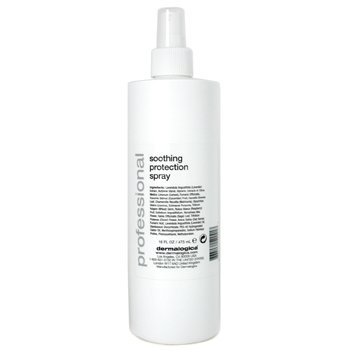 Dermalogica-Soothing Protection Spray ( Salon Size )