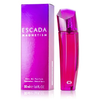 EscadaMagnetism Eau De Parfume Spray 50ml/1.7oz