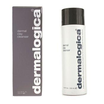Dermalogica Dermal Clay Cleanser Limpiadora Arcilla  250ml/8.3oz