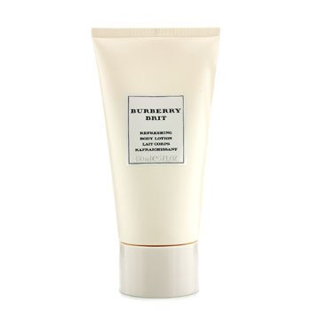 Burberry Brit Body Lotion 150ml/5oz