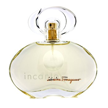 Salvatore FerragamoIncanto Eau De Parfume Spray 100ml/3.4oz