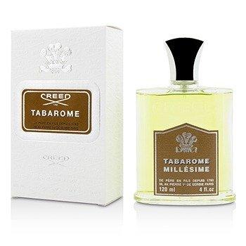 Tabarome Fragrance Spray Creed Tabarome Fragrance Spray 120ml/4oz