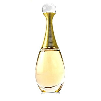 Christian Dior J'Adore Eau De Parfum Spray  75ml/2.5oz