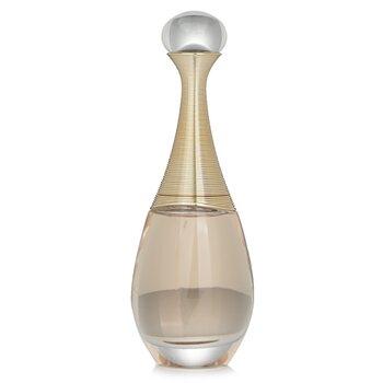 Christian Dior J'Adore Eau De Parfum Spray  75ml/2.5oz