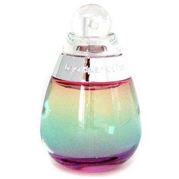 Estee Lauder Beyond Paradise Eau De Parfume Spray  30ml/1oz