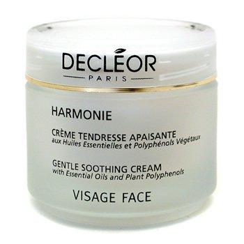 Decleor-Harmonie Gentle Soothing Cream