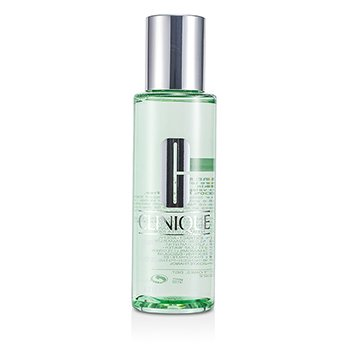 CliniqueClarifying Loci�n Hidratante 1 200ml/6.7oz