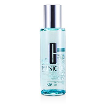 CliniqueClarifying Loci�n Hidratante 2 6CXK 200ml/6.7oz