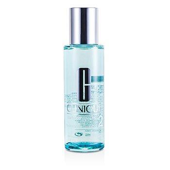 CliniqueLo��o clareadora hidratante 2 200ml/6.7oz