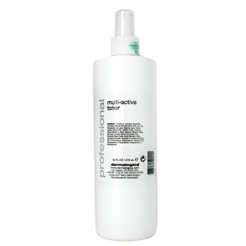 DermalogicaMulti-Active Toner (Salon Size) 473ml/16oz