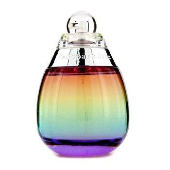 Estee Lauder Beyond Paradise Eau De Parfume Spray  50ml/1.7oz