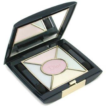 Christian Dior-5 Color Eyeshadow - No. 820 Moonray