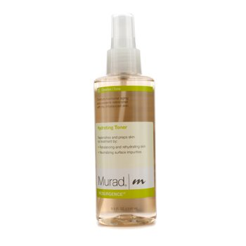 MuradHydrating Toner 150ml/6oz