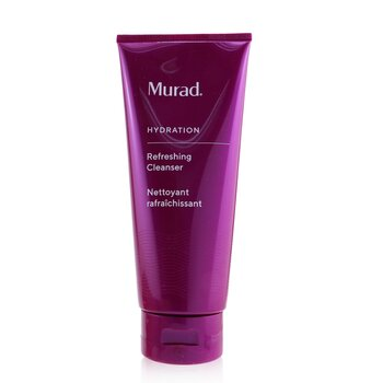 MuradRefreshing T�nico de limpeza - Normal/Combination Pele 200ml/6.75oz