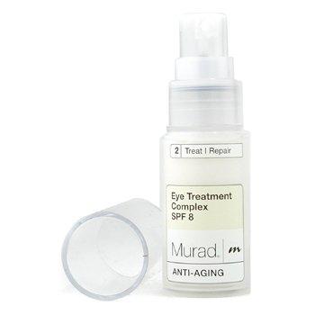 Murad-Eye Treatment Complex SPF8