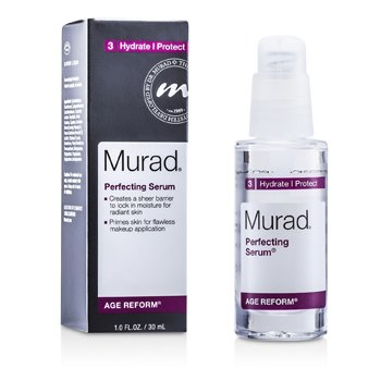 MuradPerfecting Serum 30ml/1oz