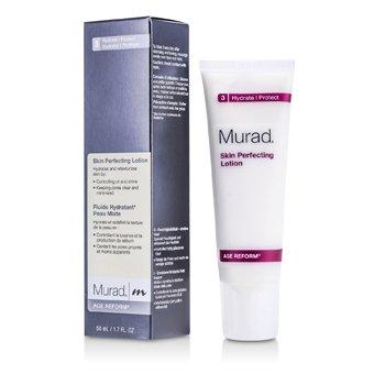MuradSkin Perfecting Lotion (Normal/ Combination Skin) 50ml/1.7oz