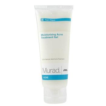 Murad-Gentle Acne Treatment Gel