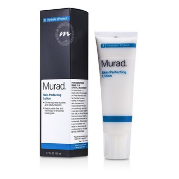 MuradAcne Pele Perfecting - Lo��o calmante 50ml/1.7oz