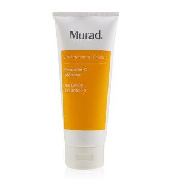 Купить Essential-C Очищающее Средство 200ml/6.75oz, Murad