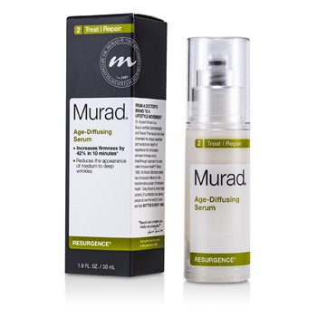 MuradAge-Diffusing Serum 30ml/1oz
