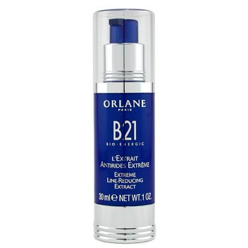 Orlane-B21 Extreme Line Extract
