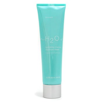 H2O+ Hydrating Marine Moisture Mask  104ml/3.5oz