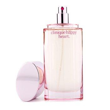 Clinique-Happy Heart Perfume Spray