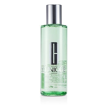 CliniqueClarifying Loci�n Hidratante 1 400ml/13.4oz