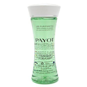 Payot-Tonique Purifiant