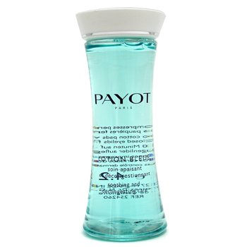 Payot-Lotion Bleue