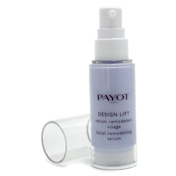 Payot-Design Lift Airless